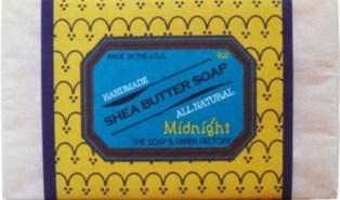 web midnight soap main