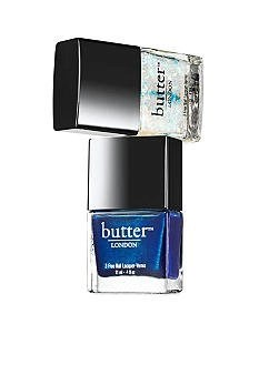 butter london blue ice duo