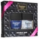 butter london ice duo box