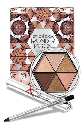 smashbox wonder vision