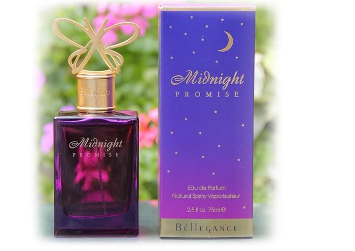 midnightpromise-park-withbottle-gradient
