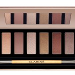 packshot_the_essentials_palette_yeux_maquillage_ouvert (1)