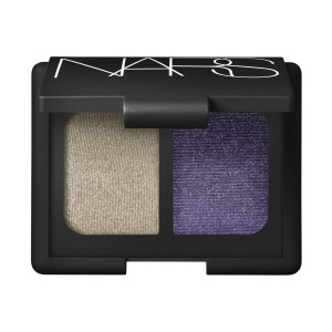 NARS Spring 2014 Kauai Duo Eyeshadow - jpeg
