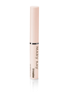 mary-kay-timewise-age-fighting-lip-primer-h