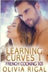 book learnign curves 1