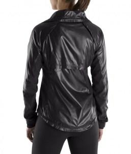 ryu jacket back