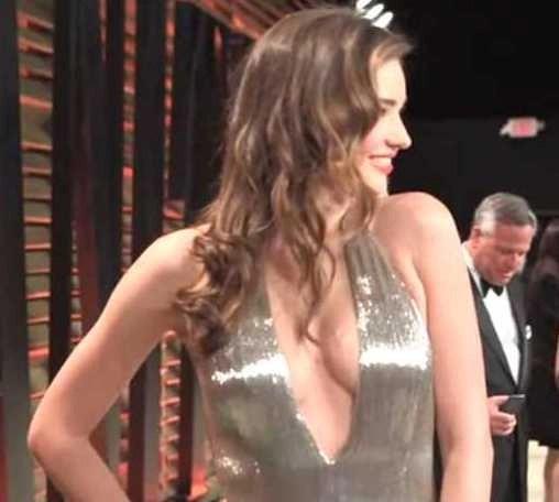 Vanity's Fair Oscar Party Video Red Carpet with Chris Paul, Douzten Kroes, Greta Gerwig, more! #VanityFair #Oscars #CondeNast