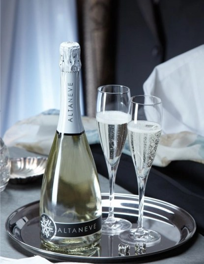 champagne (1)