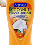 detail_Coconut-Island-Quench
