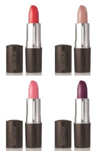 laura mercier gel lip colour tempation