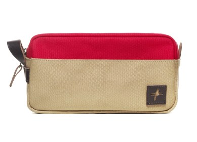 Dylan Dopp Kit Red Khaki 1 - Copy