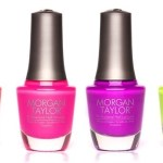 morgan taylor brights