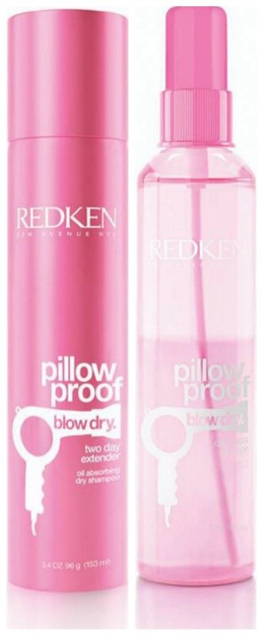pillow proof by redken
