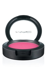 MAC-Bred-for-Beauty