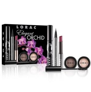 Kohls_Elegant-Orchid-w-Box_1500x1500