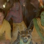 guardians-of-the-galaxy-review2-1024x446