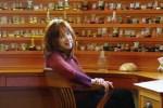 Mandy Aftel, Perfumer