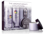 pureology gift set