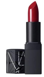 nars deadly catch lipstick