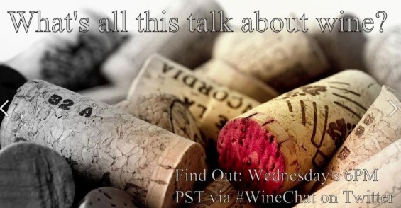 winechat