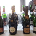 italian sparkling wines