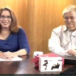 alison blackman and tony sabatini on the dr. joy show