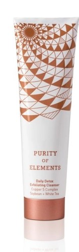 Daily Detox Exfoliating Cleanser