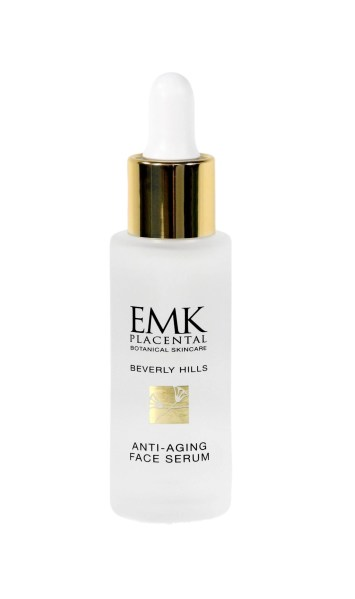 A powerful, anti-aging face serum embraced by celebs –Should you buy it? @EMKBH