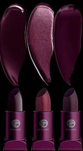 All Hail the Queen, the LIPSTICK Queen's newest for lips @LipstickQueen, #Beauty