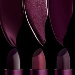 bete noir lipstick queen