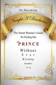 book naught a bimbeaux