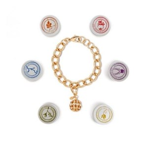Jewelry that really makes scents: Blending Bead sets from Lisa Hoffman Beauty @LHBeauty