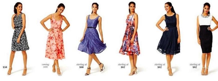 CARMEN DRESSES1