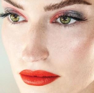 ladakh lipstick 1