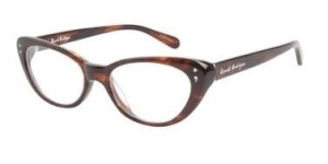 derek cardigan glasses in tortoise