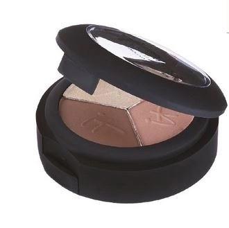 it cosmetics eye shadow trio
