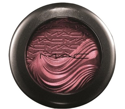 IN EXTRA DIMENSION_EYESHADOW_RICH CORE_72
