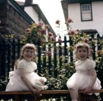"""Happy Birthday to """"WE"""" #sisters, #twins, #advicesisters, #advice"""