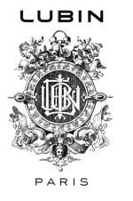 lubin logo