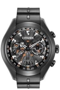 citizen satellite watch