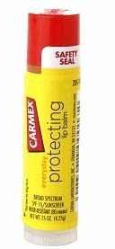 carmex click sticks
