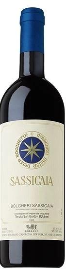 super tuscan wine