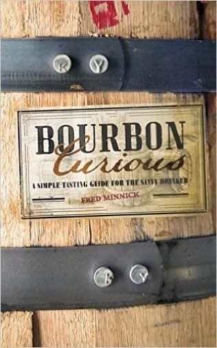 book bourbon curious