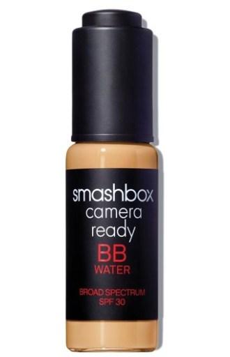 smashbx bb water light neutral
