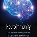 neuroimmunity book