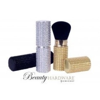 beauty_hardware_dazzling_collection_kabuki_group_shot_copy