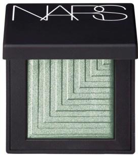 NARS Spring 2016 Color Collection Tarvos Dual-Intensity Eyeshadow