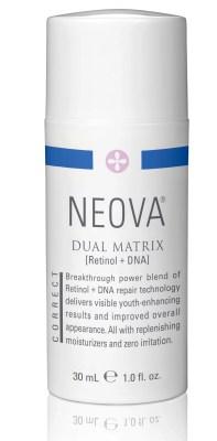 NEOVA Dual Matrix