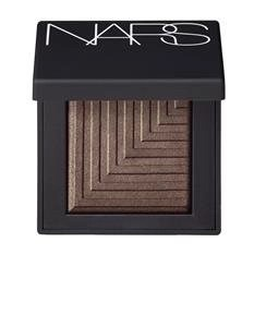 NARS-Summer-2016-Color-Collection-Tan-Lines-Dual-Intensity-Eyeshadow-