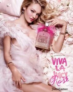 For National Fragrance Day. Celebrate with Viva La Juicy Rosé @juicycouture, #NationalFragranceDay , #VivaLaJuicyRose